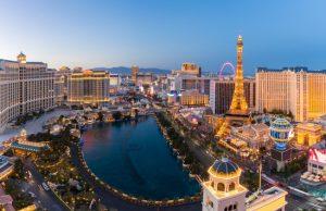 Czy Total Casino oferuje bonusy bez depozytu?