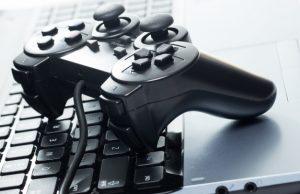 E-sport a gry komputerowe – czy warto jest zacząć dla tego grać?
